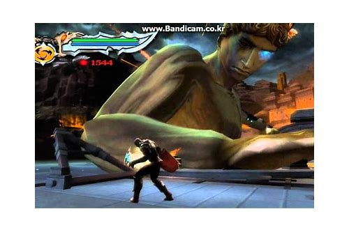 Download cheat god of war 1 pcsx2 :: riatercompwor