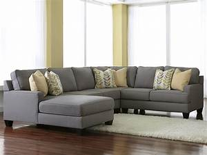 2018 popular eau claire wi sectional sofas for Sectional sofas eau claire wi