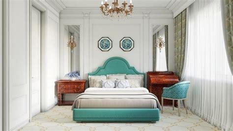 de  fotos de cabeceros originales  cama