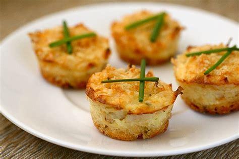 crab cake appetizer mini crab cakes recipe dishmaps