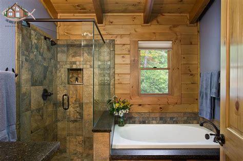 images  bathrooms  pinterest  floor