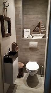 Badezimmer Deko Ideen : einfache und kreative bad deko 30 ideen f rs moderne badezimmer ~ Indierocktalk.com Haus und Dekorationen