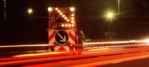 fermeture nocturne autoroute trafic autoroutier t 233 l 233 p 233 age services sur aire aprr area