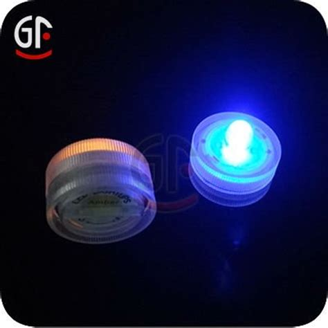 individual led lights for crafts christmas decoration micro mini led lights for crafts