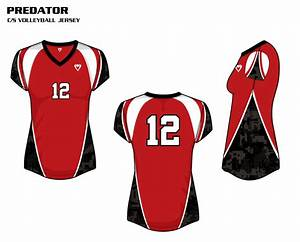 f6442662fc9 Sublimated Volleyball Jersey Sublimated Volleyball Uniforms