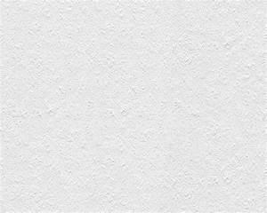 Vliestapete Weiss überstreichbar : vliestapete wei berstreichbar struktur meistervlies 1411 18 ~ Michelbontemps.com Haus und Dekorationen