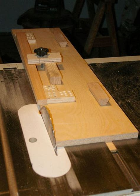 images  tablesaw projects  pinterest table
