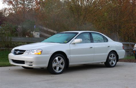 2002 acura cl pictures information and specs auto