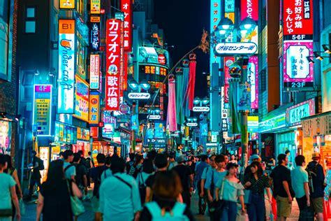 Tokyo Governor Yuriko Koike calls on people to avoid all ...
