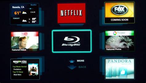 Panasonic Dmp-bdt100 Blu-ray 3d Player Review