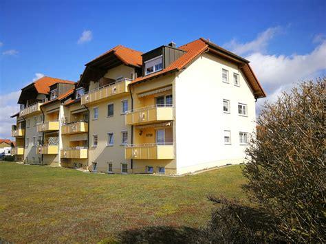 Garage Immobilien by Verkauft Moderne Wohnung Mit Garage In Ruhiger Lage Vr