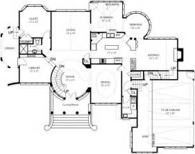 floor plan maker architecture free floor plan maker floor plans castle decozt drawing planner for modern