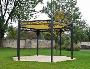 Pavillon Im Garten : exklusiver pavillon im garten ~ Eleganceandgraceweddings.com Haus und Dekorationen