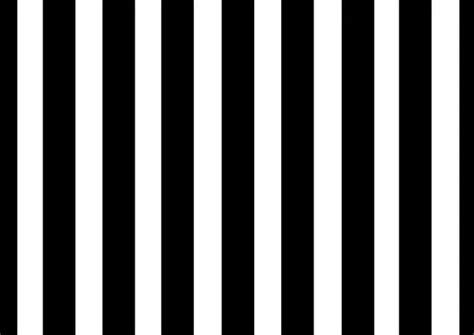 black and white to color why are white and black not primary colors quora
