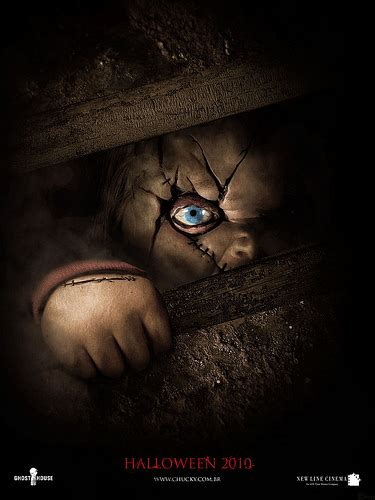 childs play remake images  chucky group wallpaper