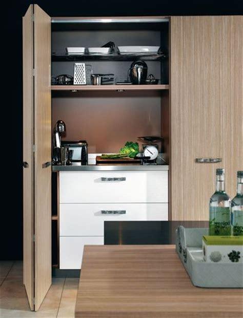image de placard de cuisine 3 scénarios pour aménager une cuisine îlot de cuisine