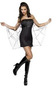 Résultat d'images pour halloween femme
