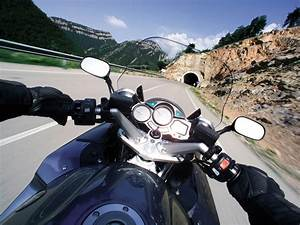 7 Reasons Why Everyone Should Own A Motorcycle Goliath