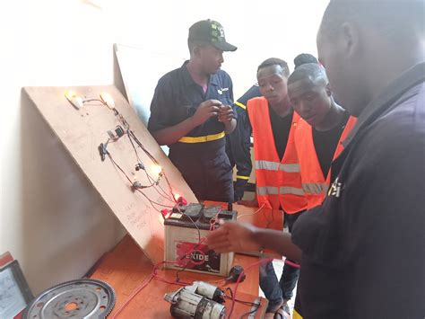 If you opt to study a diploma in mechanical engineering and continue your degree at the same institution, you will most likely get a. Sensei Institude Diploma In Mechanical Engneering - Chandel Institute of Management and ...