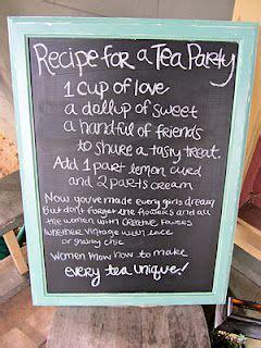 tea party poem tea poems tea party food tea party birthday