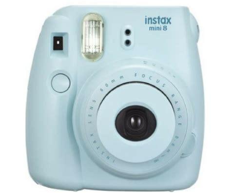 fuji instax  polaroid camera  shipped  price
