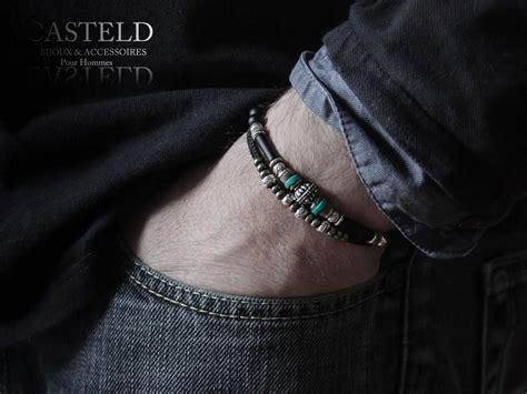 marque de bijoux tendance bijoux tendance pour homme