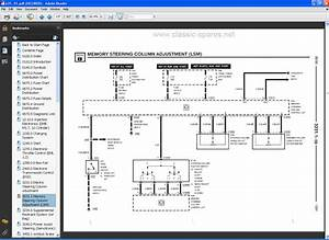 Stereo Wiring Diagram For 1999 Bmw 528i  Stereo  Free