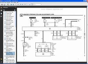 Wiring Diagram Bmw 318i 25904 Netsonda Es