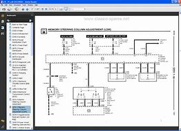 Hd wallpapers e39 alternator wiring diagram deaadesign hd wallpapers e39 alternator wiring diagram asfbconference2016 Image collections