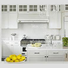 White Kitchen Ideas  Traditional  Kitchen  Diana