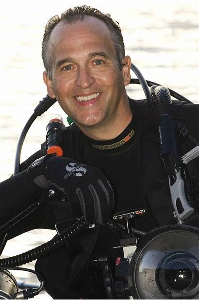 Skerry National Geographic Brian Soul Ocean Depths
