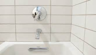 Glazzio Tiles Crystile Series by Crystile Clear