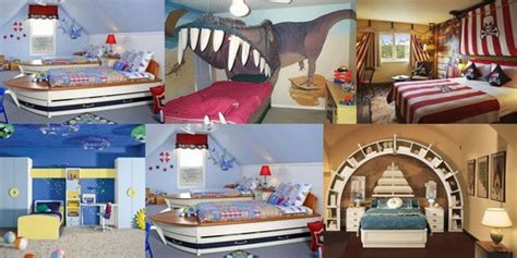 jeu de chambre déco chambre jeu exemples d 39 aménagements