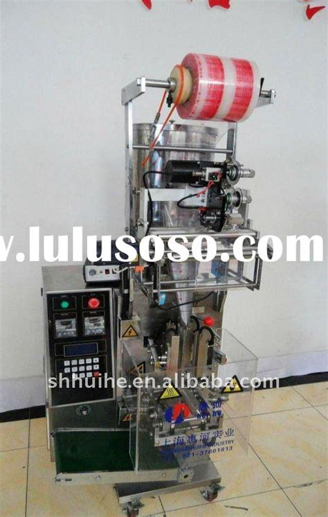packing machine price bangladesh packing machine price bangladesh manufacturers  lulusosocom