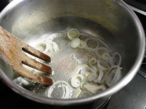 cuisine sauce blanche recette du cameroun le kouakoukou