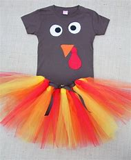 Best Turkey Costume - ideas and images on Bing  bb48b921c169