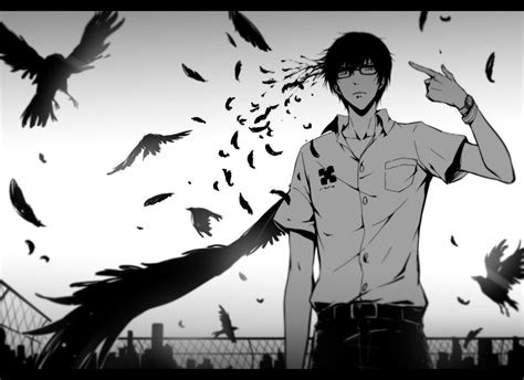 streaming anime zankyou no terror sub indo 51 zankyou no terror hd wallpapers background images