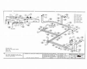 Jayco Camper Wiring Diagram