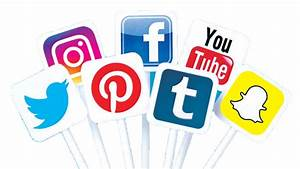 Social media blockage to be lifted