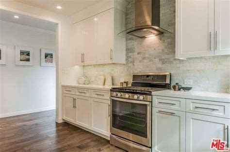 what to do with kitchen cabinets 1000 images about customer projects on 2155
