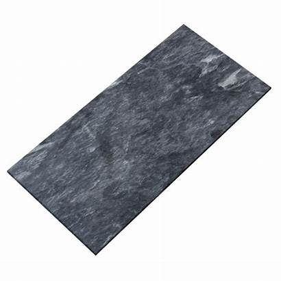 Marble Bardiglio Tile Polished X24 Stone American