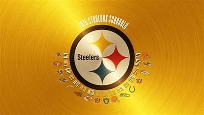 Steelers Pittsburgh Wallpapersafari