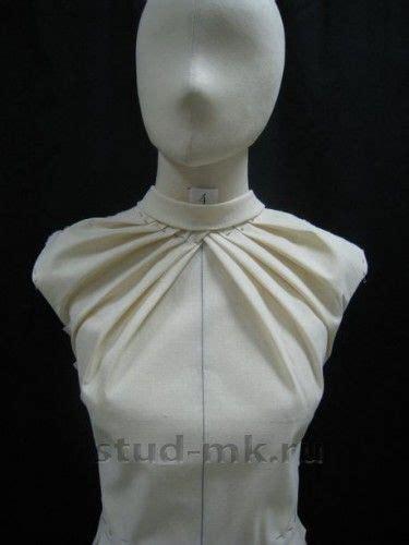 garment draping garment fashion terminology how to drape in fashion