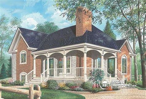 plan de maison a etage 5 chambres dé du plan de maison unifamiliale w3311