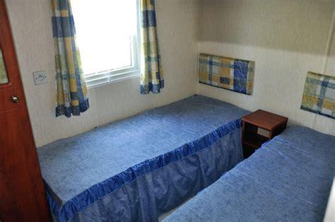 caravane chambre caravane la royale cing le val de l 39 aisne