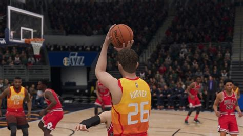 NBA Live 19 Content Update Available - Details Here ...