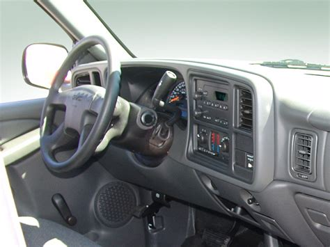 Regular Cab Truckhtmlpageterms Of Servicepage2. Masters Of Public Policy How To Replicate Dna. How To Start A Email Marketing Business. California Lipo Laser Center. Best Online Schools For Education Degrees. Last Minute Travel All Inclusive Resorts. Quotes From Fashion Designers. Dumpster Rental Medford Ma Austin Isd Salary. Frosted Glass Garage Door Free Voip Calls Pc