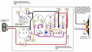 33 Fisher Minute Mount 1 Wiring Diagram