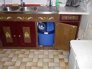 Anti Calcaire Magnétique Pour Arrivée D Eau : gardez vos robinets propres avec les filtres anti calcaire pour robinet aquamo ~ Farleysfitness.com Idées de Décoration
