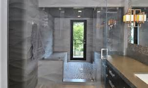 home steam room design home steam rooms designs project design ideas ottawa home - Home Steam Room Design